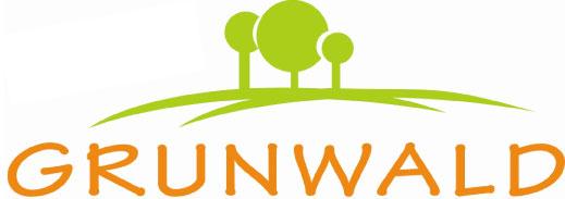 grunwald-garten